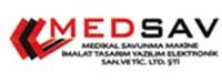 Medsav Ltd. Şti.
