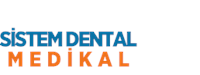 AC Dental Medikal San Tic. Ltd. Şti.