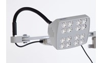 BABY LED FORCE MINI LED  FOTO TERAPİ ÜNİTESİ