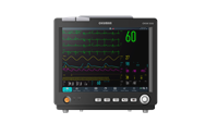 OKM 500 MULTI-PARAMETER PATIENT MONITOR